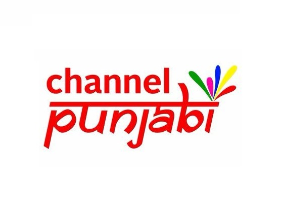 CHANNEL PUNJABI